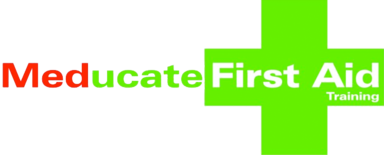 first aid training colchester logo